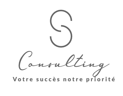 S Consulting